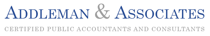 Addleman & Associates is a certified public accounting firm specializing in forensic accounting and litigation consulting